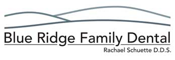 Blue Ridge Family Dentistry